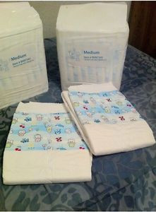 Bambino Bellissimo Adult Diapers In Bh97341 Best Adult