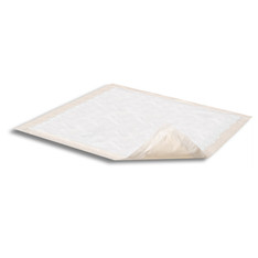 Attends Night Preserver underpads