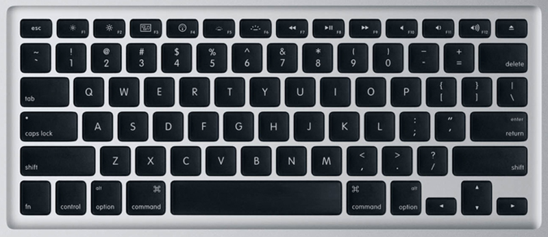 bærbar computer black friday