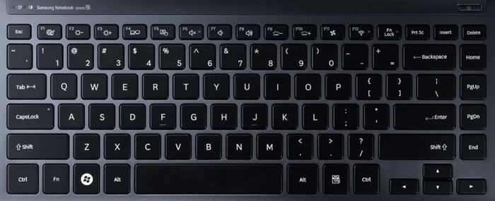 How To Make Your Keyboard Light Up Lenovo T430s