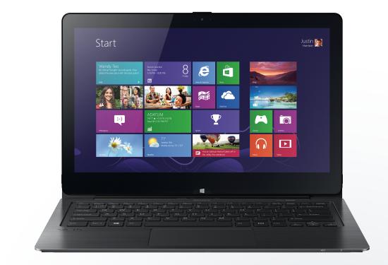 Sony FIT 14 laptop keyboard key
