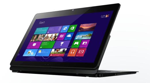 Sony flip 14 laptop keyboard keys