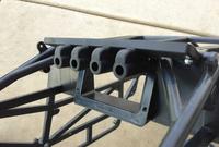 Kraken RC Spoiler Rear Light Kit
