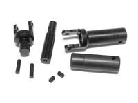 VEKTA.5 Rear Uni Drive Shaft Kit