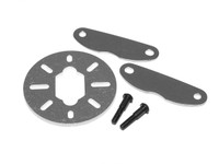 VEKTA.5 Brake Disc and Pad Set