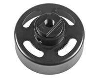 VEKTA.5 Clutch Bell