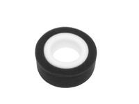VEKTA.5 Air Filter Sponge Set