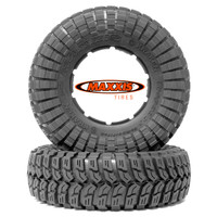 KRAKEN MAXXIS TREPADOR TIRES SET OF 2