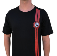 Official Team Kraken T- Shirts