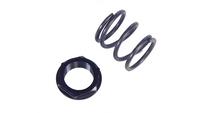 VEKTA.5 / KV5TT V2 Servo Saver Adjuster Nut & Spring