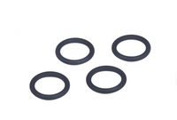 Replacement O-Ring Set for V2 Drive Cups / U-Joints