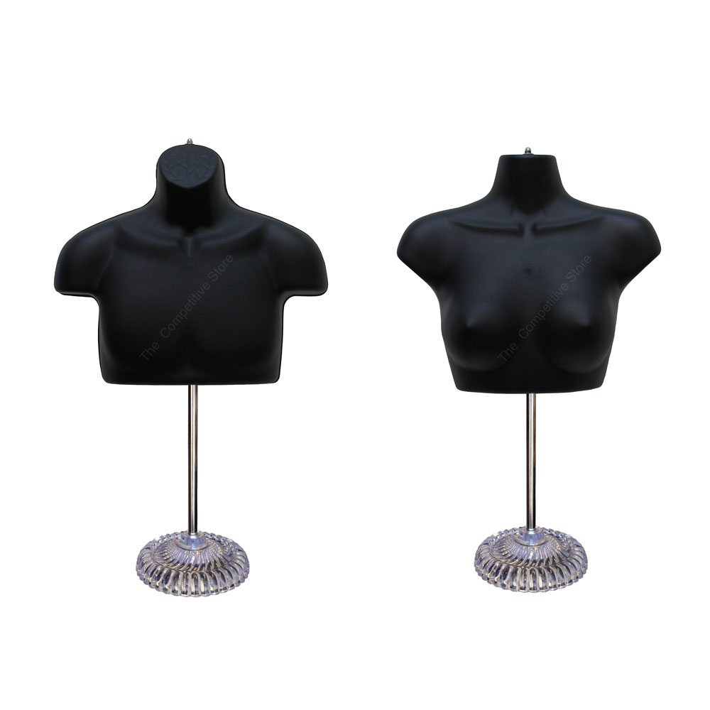 Body Form Mannequins