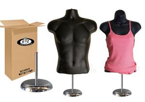 Deluxe mannequins.jpg