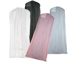 gown-cover-bags-245x200.jpg