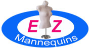 EZ-Mannequins