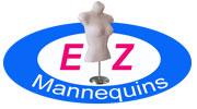 EZ-Mannequins