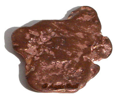 copper-wm.jpg