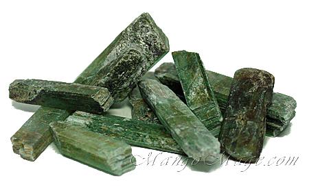 greenkyanite-wsm.jpg