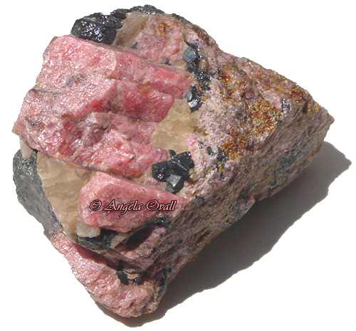 rhodonite-wm.jpg