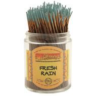 Fresh Rain - Wild Berry® Incense Shorties