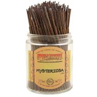 Mysteriosa™ - Wild Berry® Incense Shorties (24 sticks)