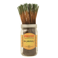 Bayberry - 10 Wild Berry® Incense sticks