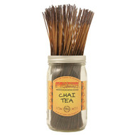 Chai Tea - 10 Wild Berry® Incense sticks