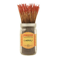 Cherry - 10 Wild Berry® Incense sticks
