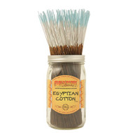 Egyptian Cotton™ - 10 Wild Berry® Incense sticks