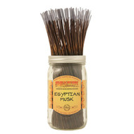 Egyptian Musk - 10 Wild Berry® Incense sticks