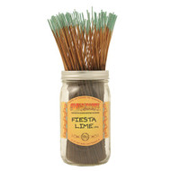 Fiesta Lime™ - 10 Wild Berry® Incense sticks