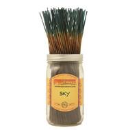 Sky - 10 Wild Berry® Incense sticks