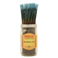 Tranquility - 10 Wild Berry® Incense sticks