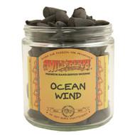 Ocean Wind™ - 27 Wild Berry® Incense cones