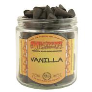 Vanilla - 20 Wild Berry® Incense cones