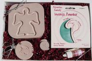 Heaven Scent Azenta® Gift Set