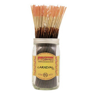Carnival™ - 10 Wild Berry® Incense sticks