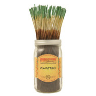 Awapuhi - 10 Wild Berry® Incense sticks