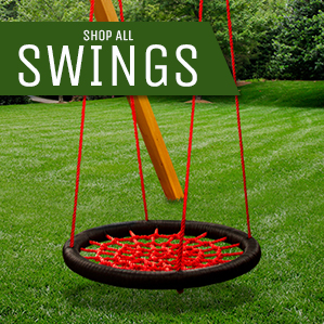 Shop All SWINGS