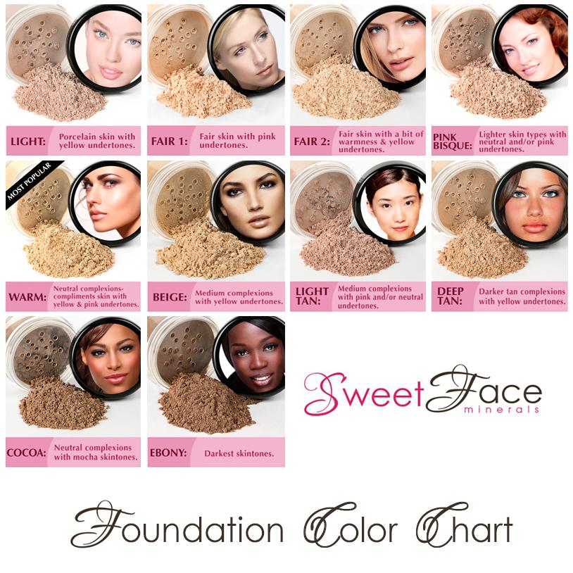 color-chart-layoutv3.jpg