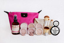 Timeless Look Kit