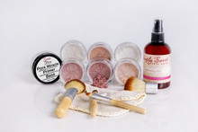 Flawless Complexion Kit