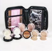 XXL Kit with Case