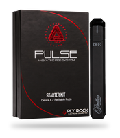 "Limitless - ""Pulse Pod System"""