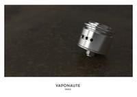 """Vaponaute - """"Le Concorde"""" BF RDA"""