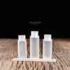 "Infinity Mods x SunBox - ""Cappy R & Rubik"" Full Silicone Bottle Kits"