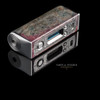 """Vicious Ant - """"Primo #548"""" DNA75 Stabilized Wood Mod"""