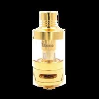 "Tobeco - ""Supertank Mini 22mm Gold Edition Tank"""