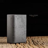 "SVA Mod - ""Punto 75C (Granite) Engraved"" DNA75C Regulated Bottom Feed Mod"