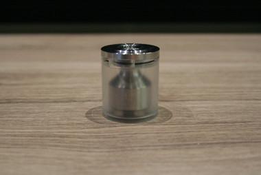 "Steam Tuners - ""Taifun GT4 Nano Kit"""